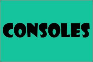 H2o's Collection [Multi] (M.A.J. au 27.11.11) Consoles