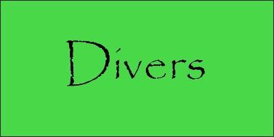 H2o's Collection [Multi] (M.A.J. au 27.11.11) Divers