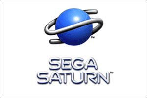 H2o's Collection [Multi] (M.A.J. au 27.11.11) Saturn