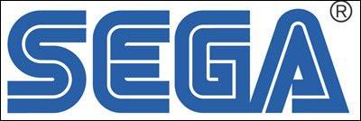 H2o's Collection [Multi] (M.A.J. au 27.11.11) Sega