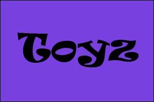 H2o's Collection [Multi] (M.A.J. au 27.11.11) Toyz