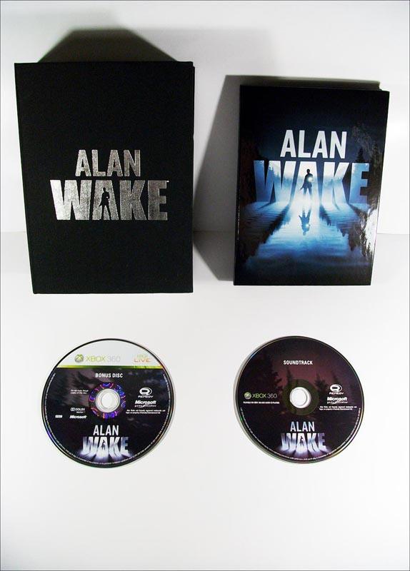 H2o's Collection [Multi] (M.A.J. au 27.11.11) Alanwake2