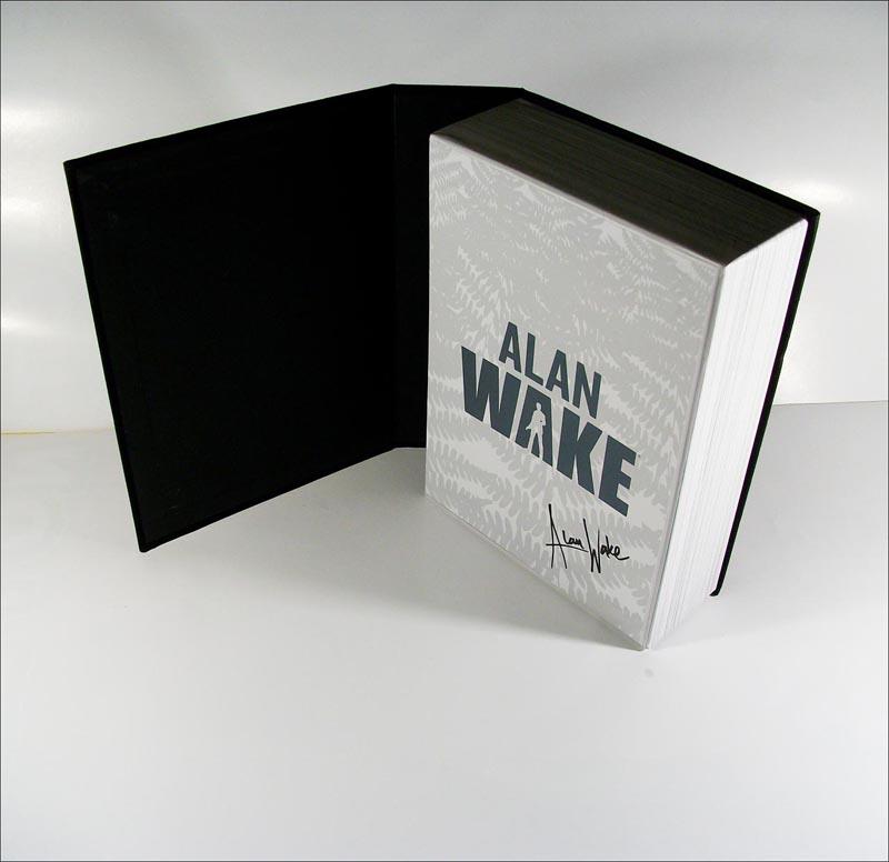 H2o's Collection [Multi] (M.A.J. au 27.11.11) Alanwake4