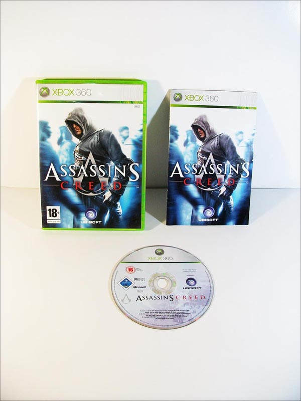 H2o's Collection [Multi] (M.A.J. au 27.11.11) Assassincreed1
