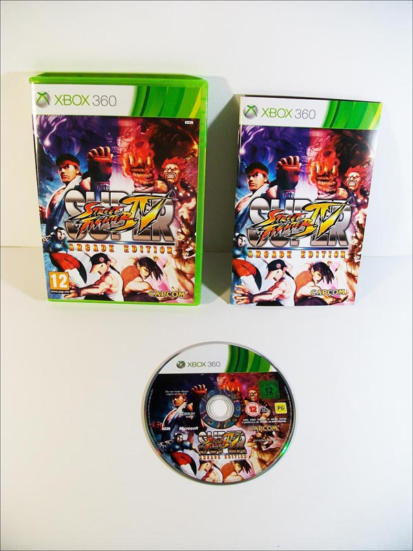 H2o's Collection [Multi] (M.A.J. au 27.11.11) Superstreetfighter4arcadeedition