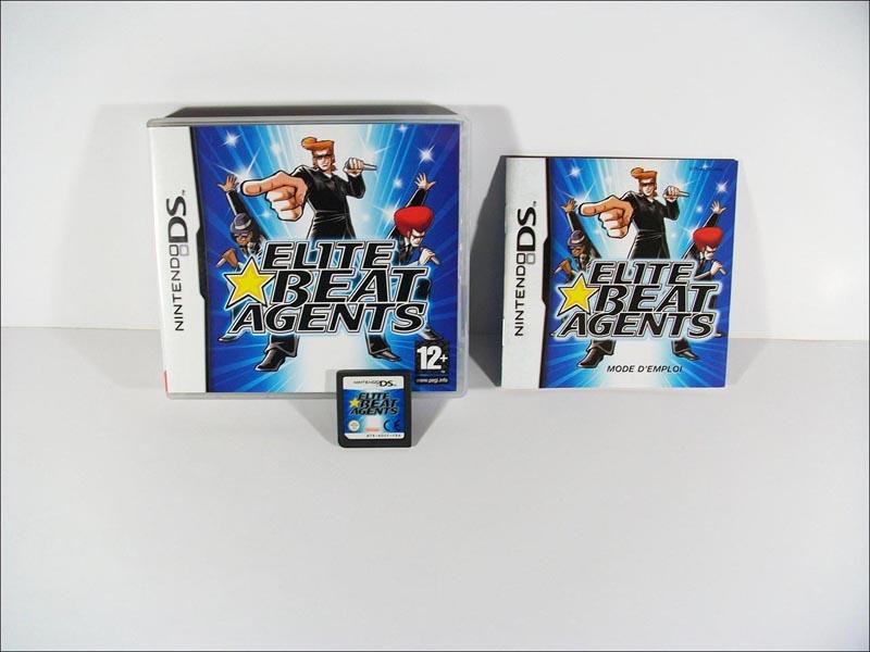 H2o's Collection [Multi] (M.A.J. au 27.11.11) Elitebeatagents