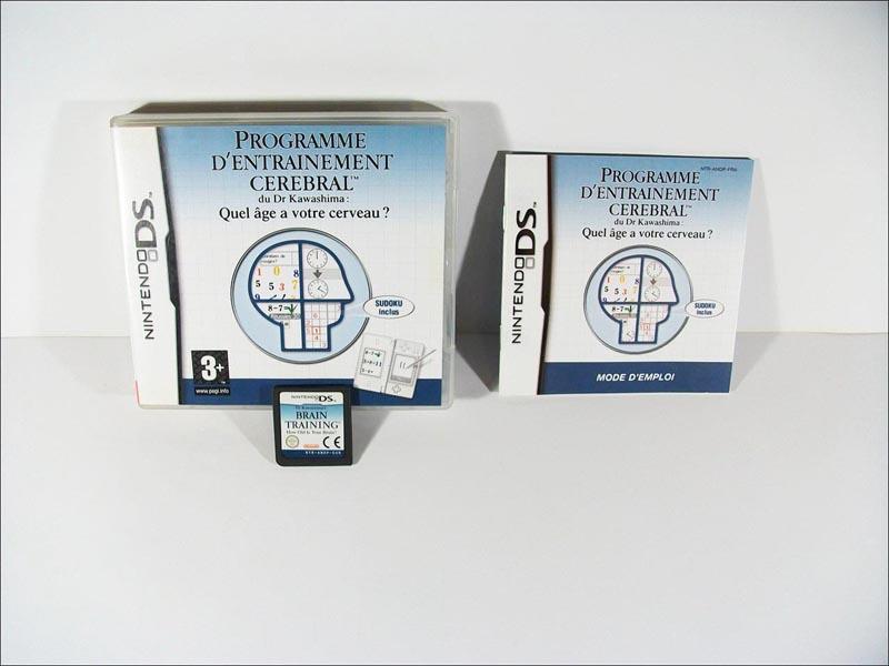 H2o's Collection [Multi] (M.A.J. au 27.11.11) Programmedentrainementcerebral