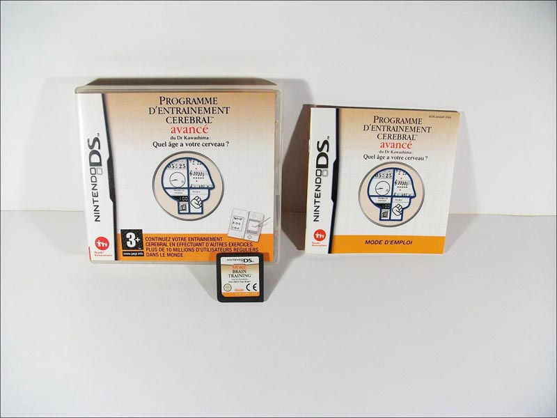 H2o's Collection [Multi] (M.A.J. au 27.11.11) Programmedentrainementcerebralavance