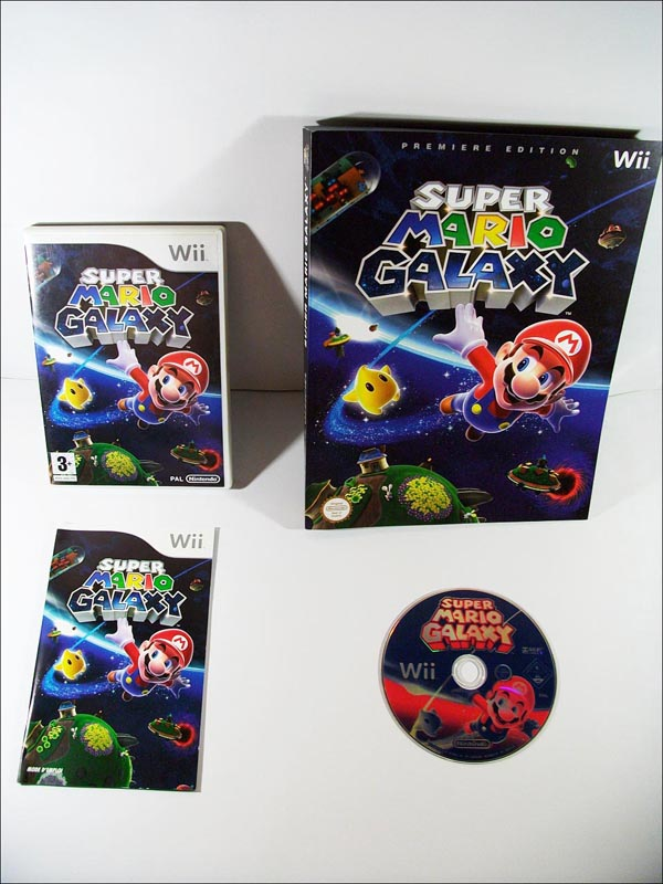 H2o's Collection [Multi] (M.A.J. au 27.11.11) Supermariogalaxy1
