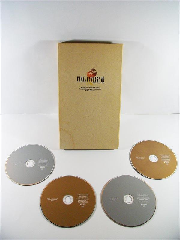 H2o's Collection [Multi] (M.A.J. au 27.11.11) 03