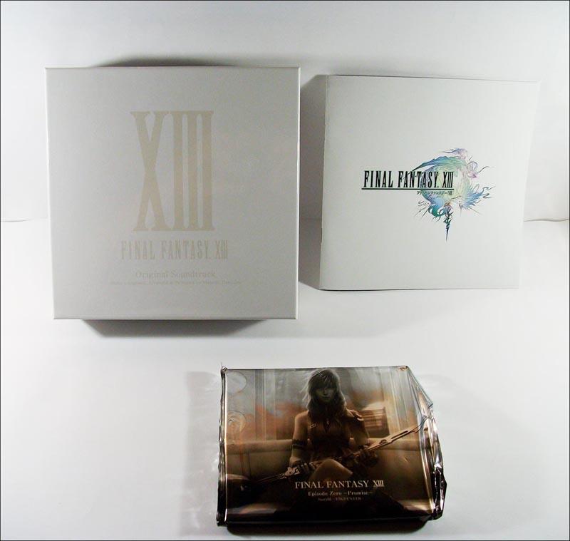 H2o's Collection [Multi] (M.A.J. au 27.11.11) 04