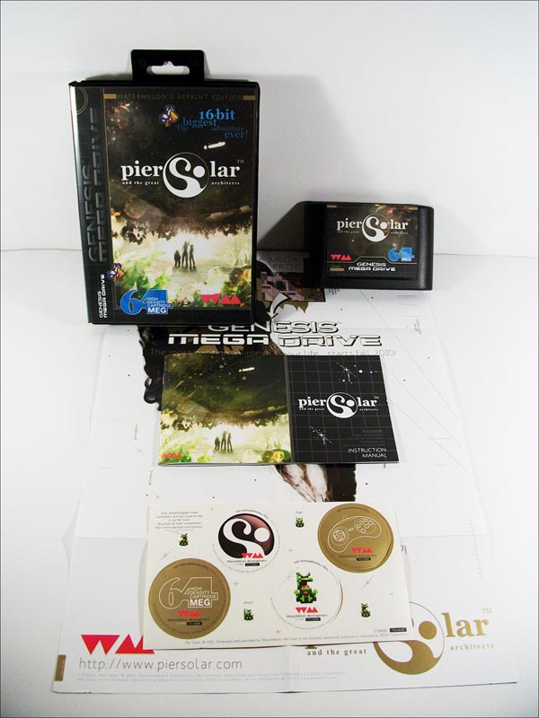 H2o's Collection [Multi] (M.A.J. au 27.11.11) 07